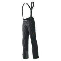 photo: Mammut Albaron Pants waterproof pant