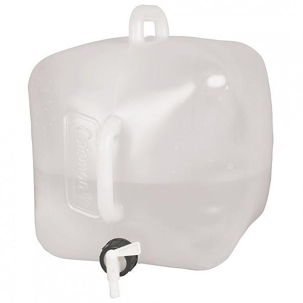 Coleman Expandable Water Carrier - 5 Gallon