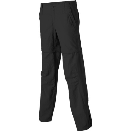 Royal Robbins Cabo Convertible Pant