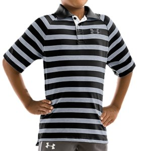 Under Armour Acey Ducey Polo