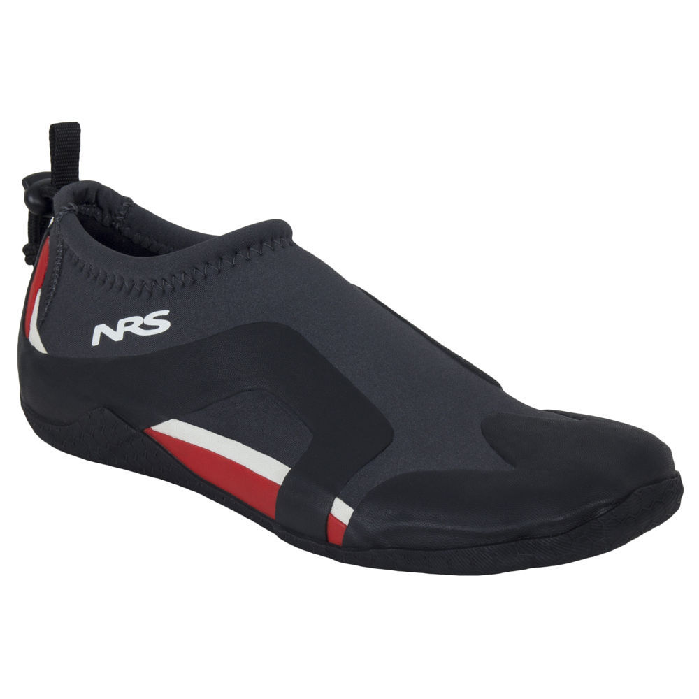 photo: NRS Kinetic Water Shoes water shoe