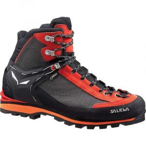 Salewa Crow GTX