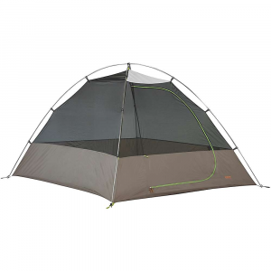 photo: Kelty Grand Mesa 4 three-season tent