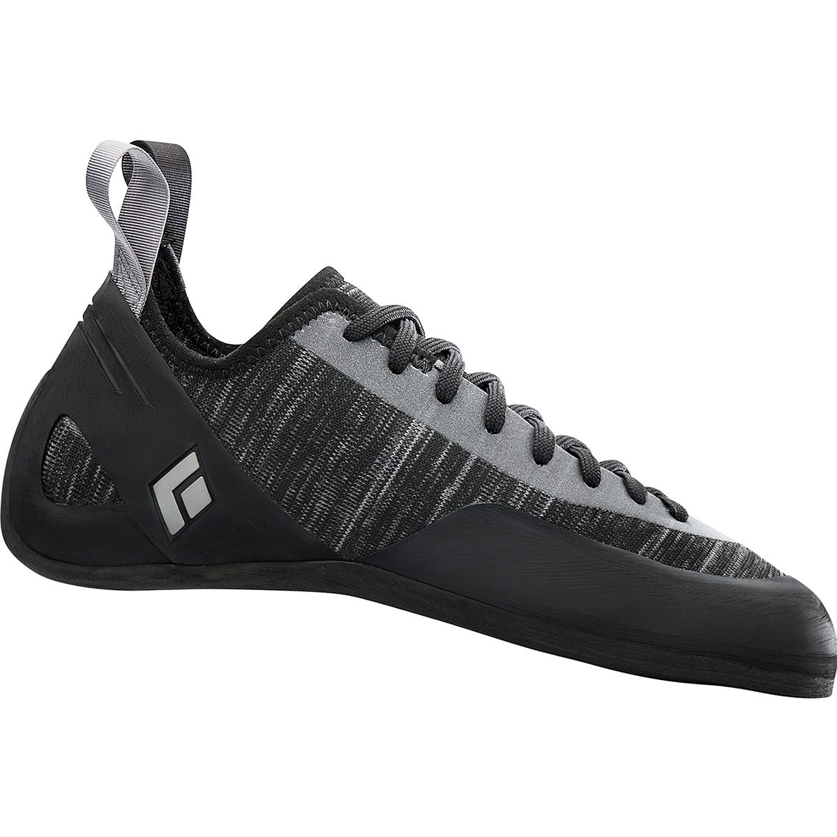 Black Diamond Momentum Lace Climbing Shoes
