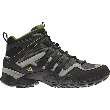 Adidas Terrex Swift X Mid CP Synthetic