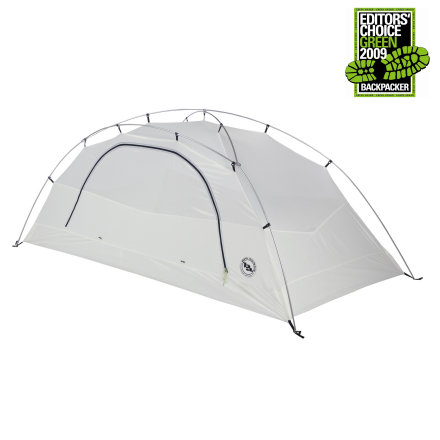 photo: Big Agnes Salt Creek 2 three-season tent