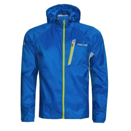 Marmot Ion Windshirt