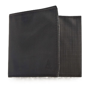 Allett RFID Slim Sport Wallet