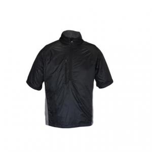 Brooks-Range Brisa T-Shirt