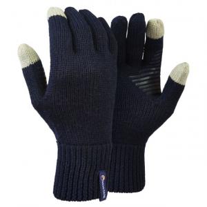 Montane Resolute Glove
