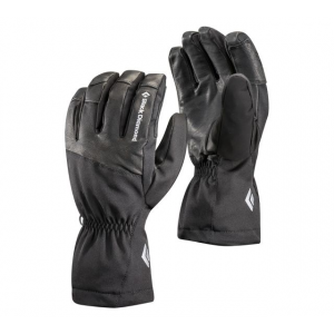 photo: Black Diamond Renegade Gloves waterproof glove/mitten
