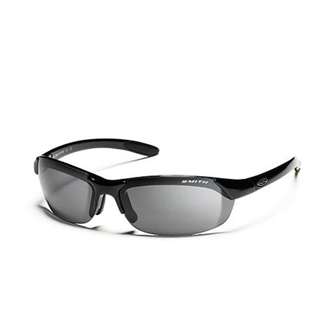 photo: Smith Parallel sport sunglass