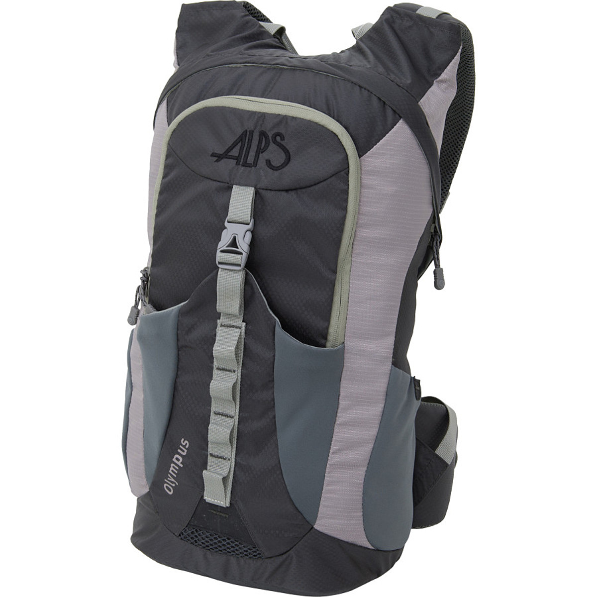ALPS Mountaineering Olympus Backpack