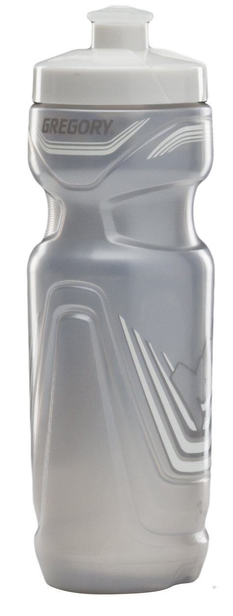 Gregory Hydrapak DualBot 24 oz Water Bottle