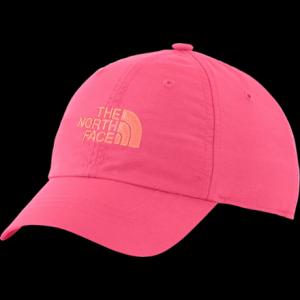 photo: The North Face Kids' Horizon Hat cap
