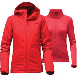 The North Face Highanddry Triclimate Jacket