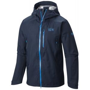 Mountain Hardwear Torsun Jacket