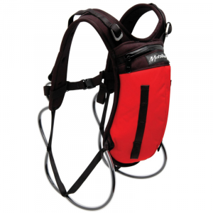 photo of a Liberty Mountain hiking/camping product