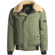 Canada Goose Air Force Parka