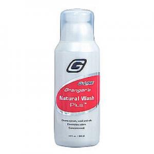 Granger's Natural Wash Plus