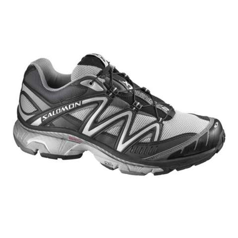 photo: Salomon Men's XT Wings 2 trail running shoe