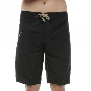 photo: Patagonia Wavefarer Board Shorts active short