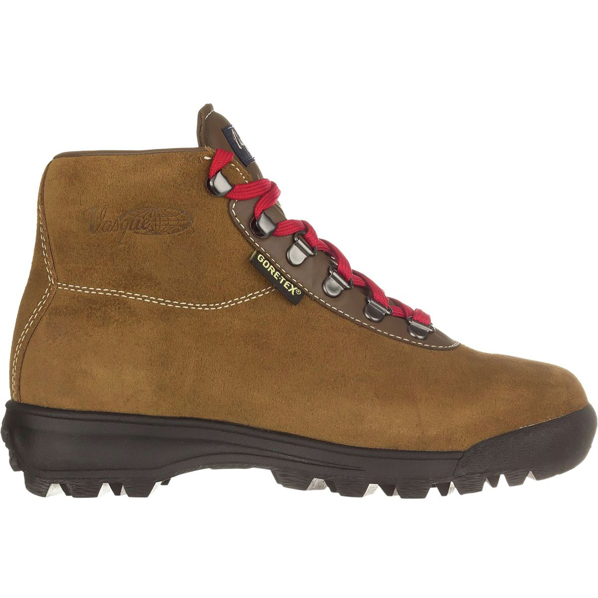 photo: Vasque Women's Sundowner GTX backpacking boot