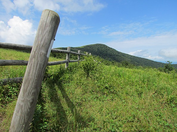 hump-fence.jpg