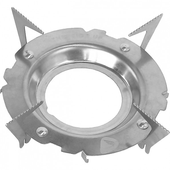 Jetboil Pot Support & Stabilizer