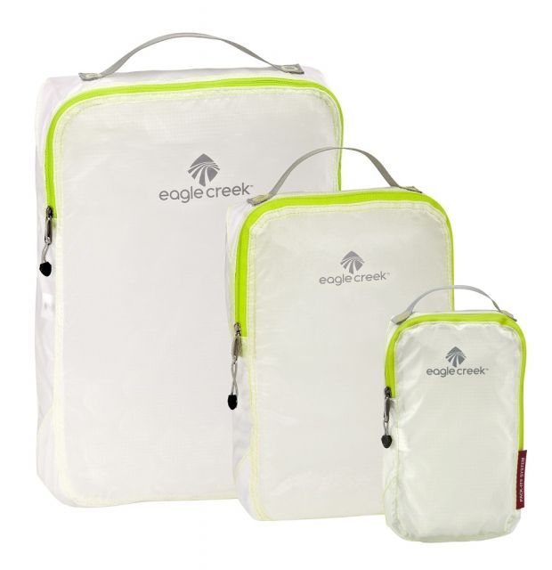 photo: Eagle Creek Pack-It Specter Cube Set stuff sack
