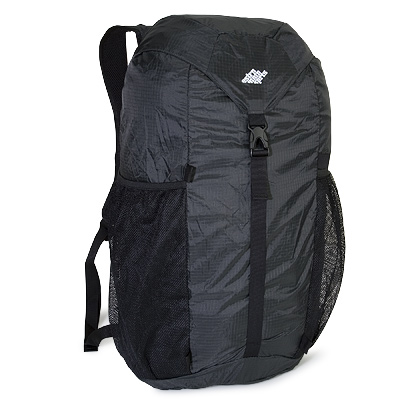 photo: EMS Packable Pack daypack (under 35l)