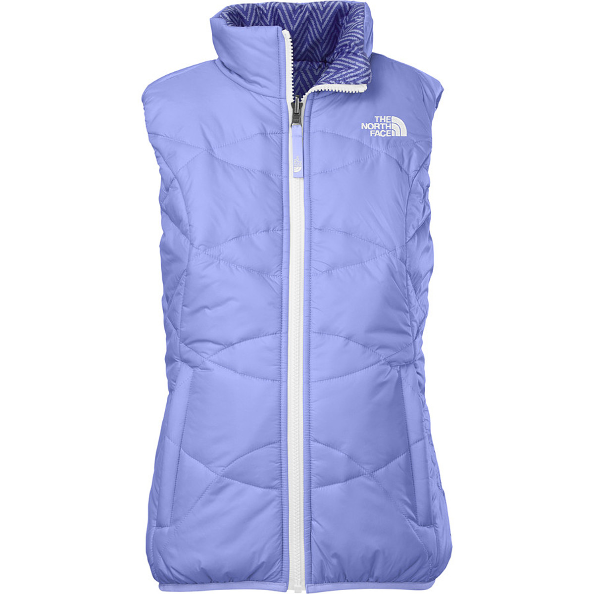 The North Face Reversible Perrito Vest