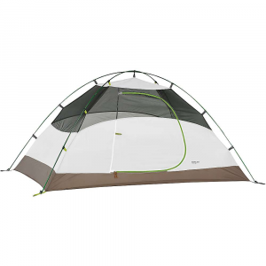 photo: Kelty Salida 2 three-season tent