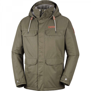 e09eeda7f The Best Synthetic Insulated Jackets for 2019 - Trailspace