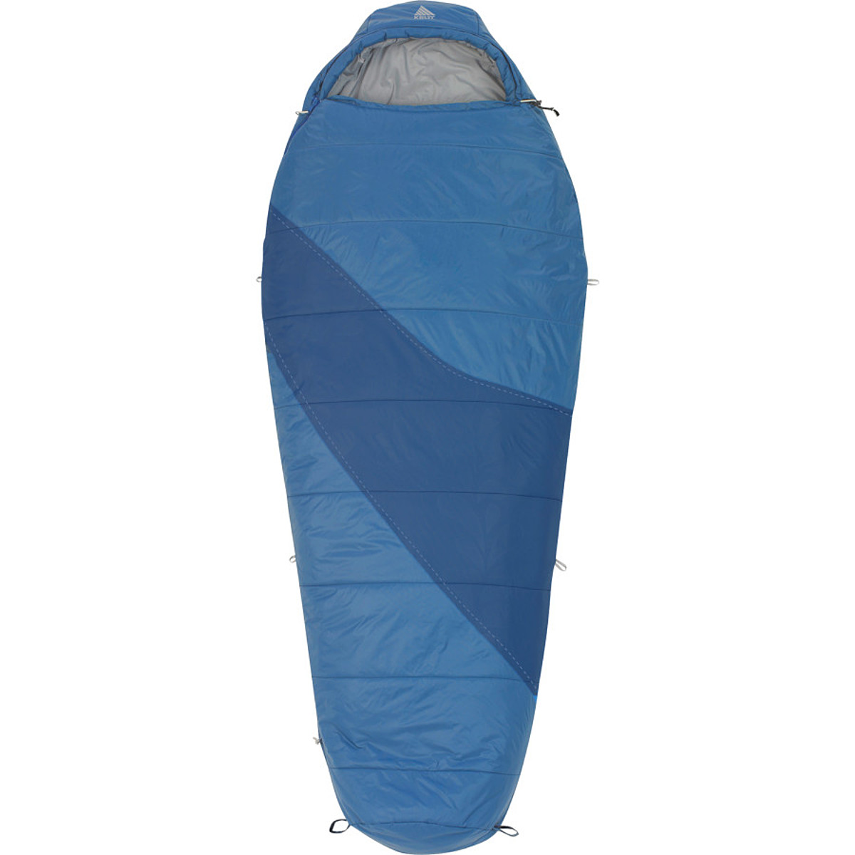 photo: Kelty Ignite 20 3-season synthetic sleeping bag