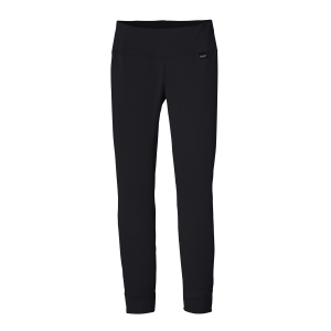 Patagonia Merino Thermal Weight Bottoms