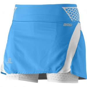 Salomon Eco S-Lab Twinskin Skort