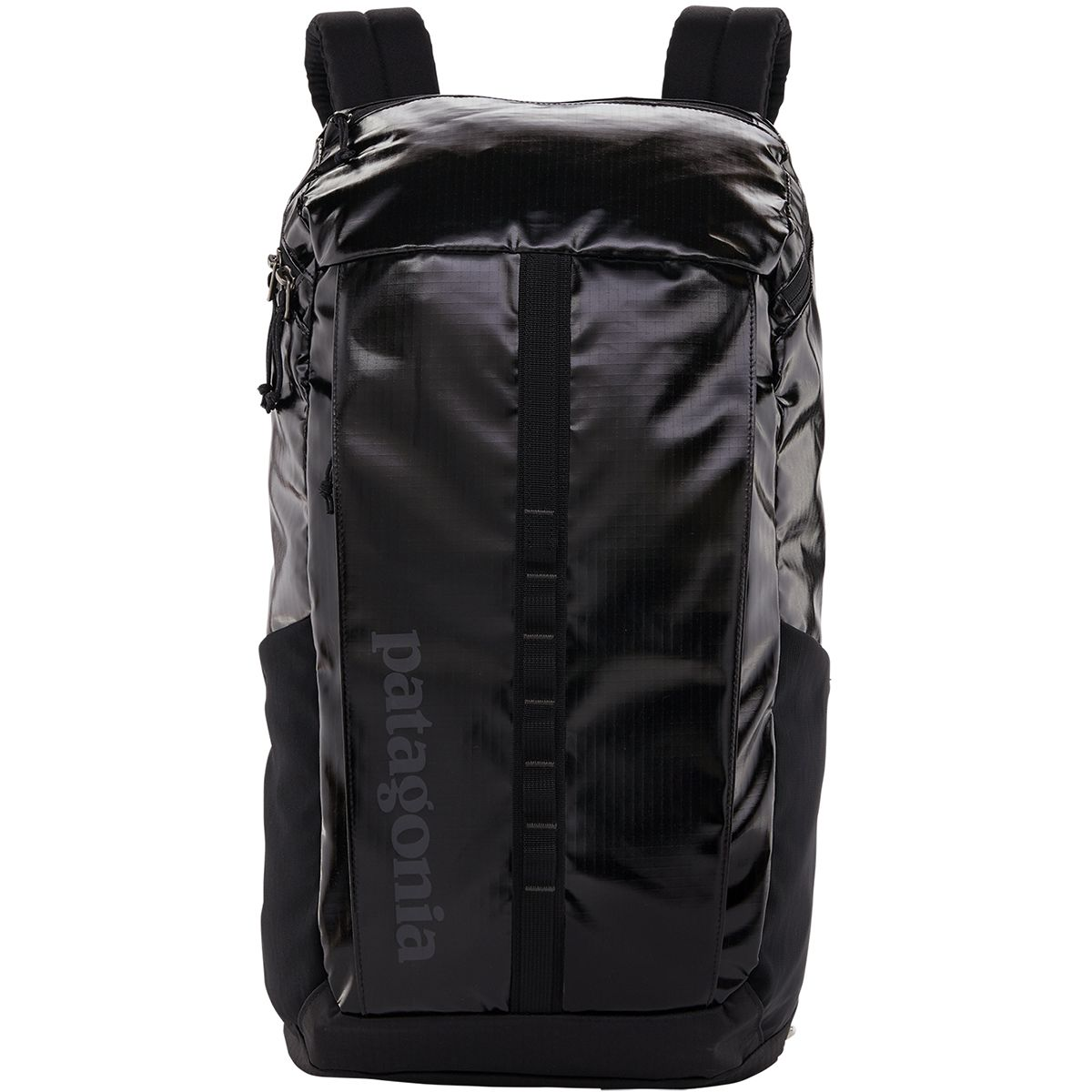 photo: Patagonia Black Hole Pack 25 daypack (under 35l)