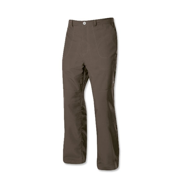photo: Sierra Designs Vapor Pant waterproof pant