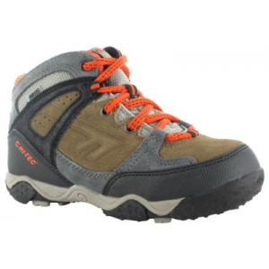 Hi-Tec Tucano Jr. WP Boots