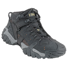photo: Teva North Rim trail shoe