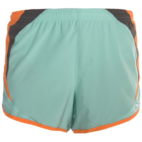 Brooks Infiniti Short II