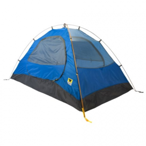Mountainsmith Celestial Tent