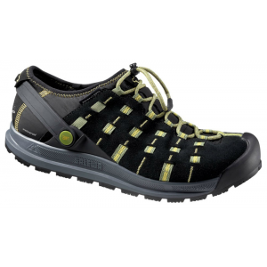 Salewa Capsico Insulated