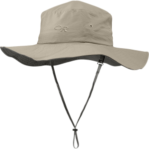 Outdoor Research Sandbox Hat