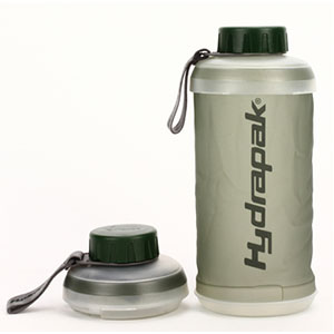 Hydrapak Stash 750 ml