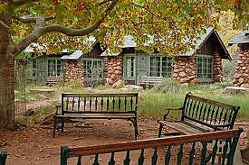 Phantom-Ranch-GCNP.jpg