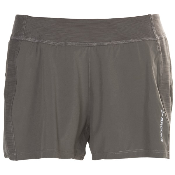 Brooks Glycerin Skort