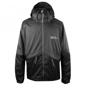 photo: Red Ledge Men's Thunderlight Jacket waterproof jacket