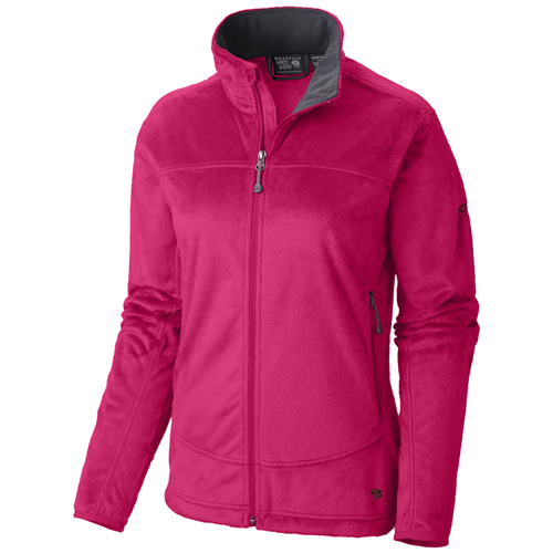 Mountain Hardwear Pyxis Jacket